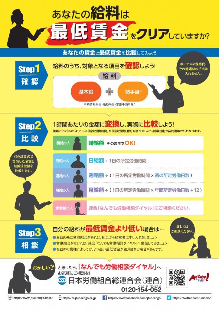 15最低賃金チラシ_02