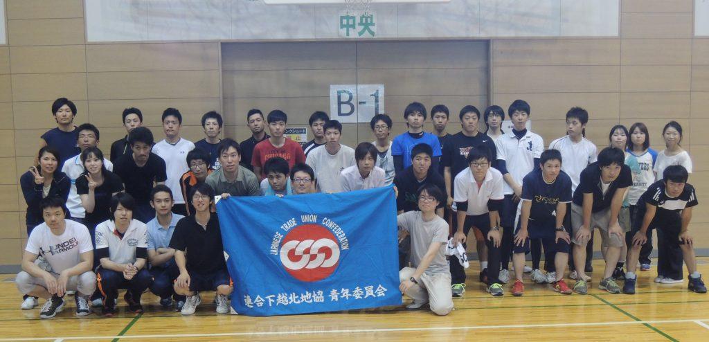 DSCN4242
